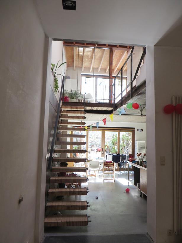 keuken-trap-balustrades-metaalschrijnwerk