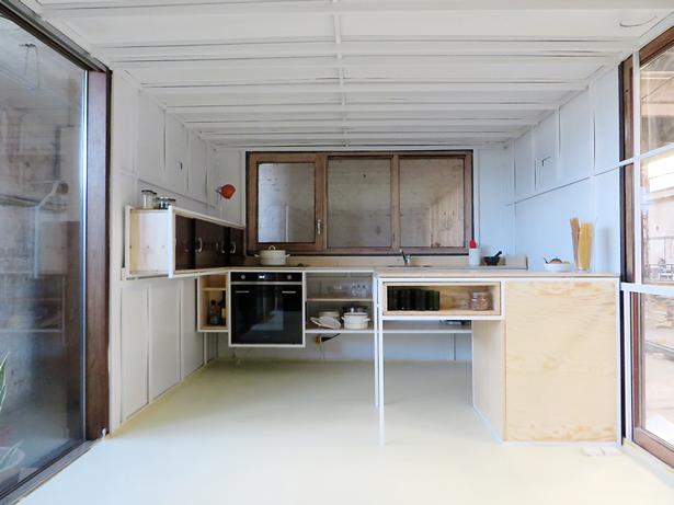 kantoor-keuken-atelier-Cadix