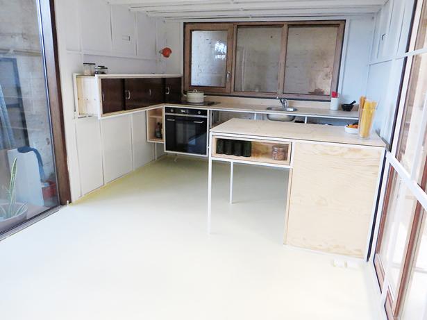 kantoor-keuken-atelier-Cadix02