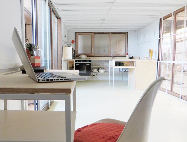 kantoor-keuken-atelier-Cadix03