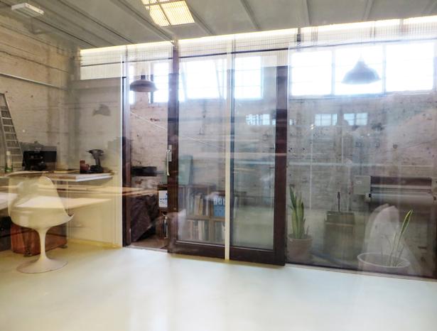 kantoor-keuken-atelier-Cadix05