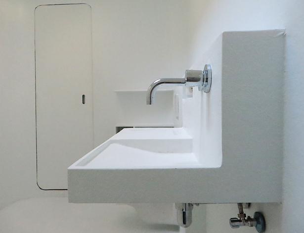 capsule-sanitair-lavabo-atelier-Cadix
